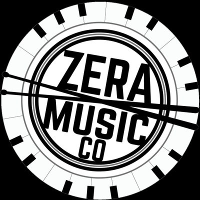 Avatar for Zera Music Company