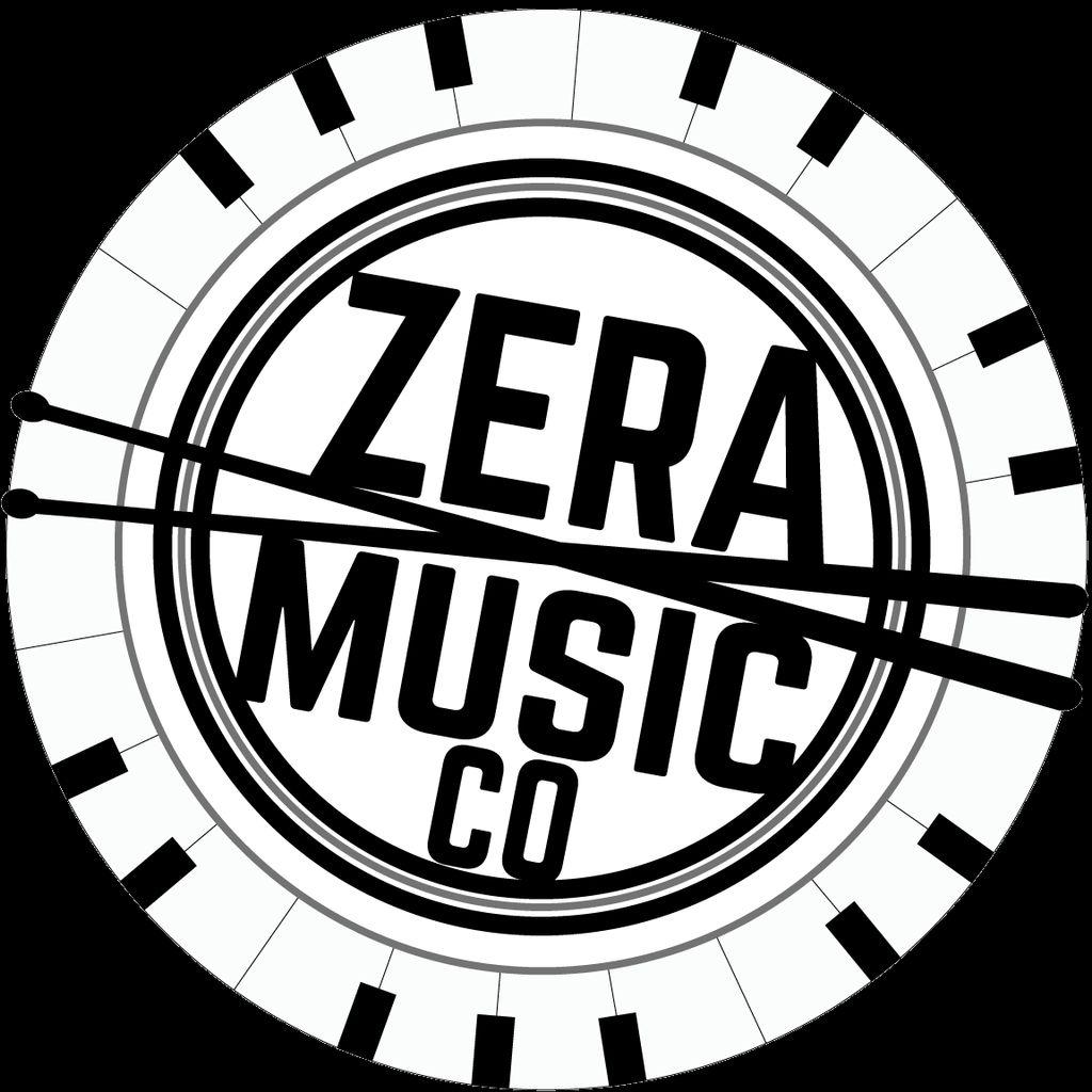 Zera Music Company