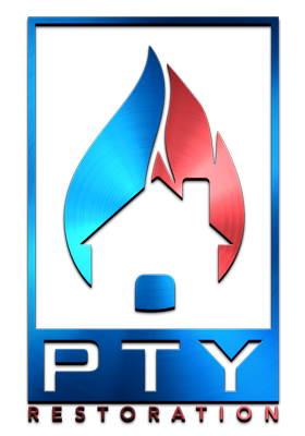 Avatar for PTY RESTORATION INC