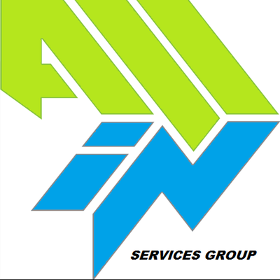 Avatar for All In Services