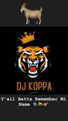 Avatar for DJ KOPPA