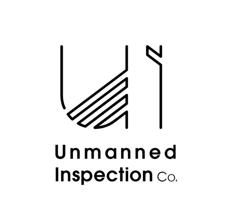 Unmanned Inspections