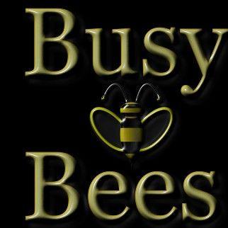 Avatar for Busy Bees Home Improvements LLC Topeka, KS Thumbtack