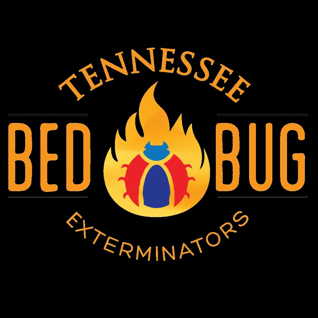 Tennessee Bed Bugs LLC