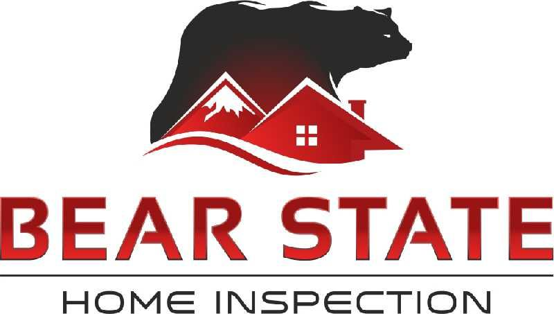 Bear State Home Inspection