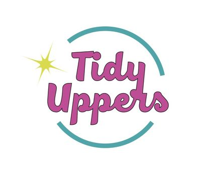 Avatar for Tidy Uppers Columbia, MD Thumbtack