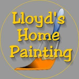 LLOYD'S HOME PAINTING LLC