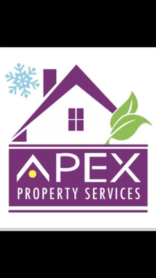Avatar for Apex Property Services Windsor Heights, IA Thumbtack
