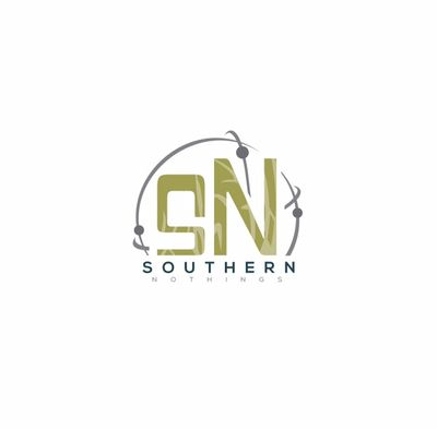 Avatar for southerNothings