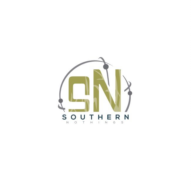 southerNothings