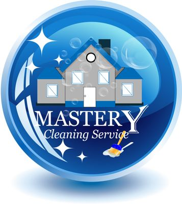 House Cleaning Services In Provo Ut