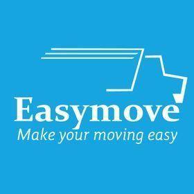 Avatar for Easymove Inc Streamwood, IL Thumbtack