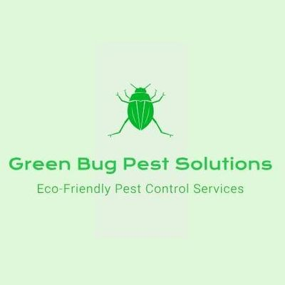 Avatar for Green Bug Pest Solutions Flushing, NY Thumbtack
