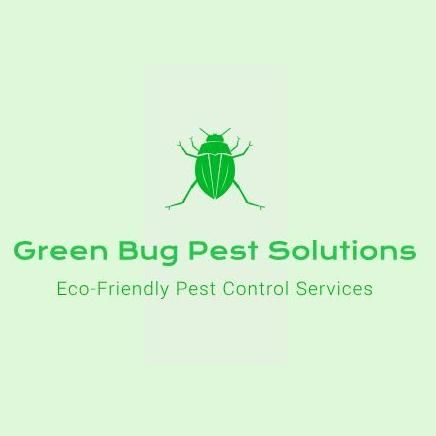 Green Bug Pest Solutions