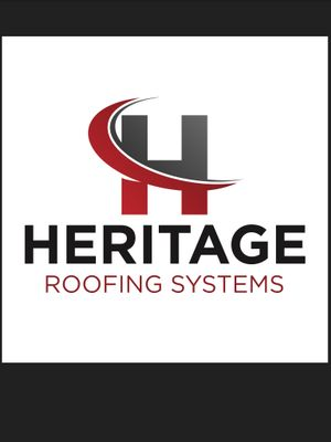 Avatar for Heritage Roofing