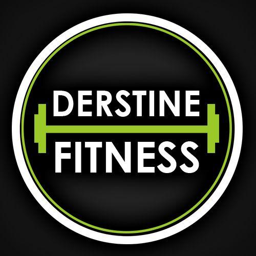 Derstine Fitness