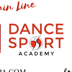 Avatar for Dancesport Academy