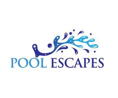 Avatar for Pool Escapes Wilsonville, AL Thumbtack