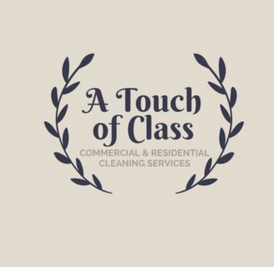 Avatar for A Touch of Class Services, LLC