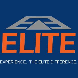 Avatar for Elite Exteriors Construction, Inc.