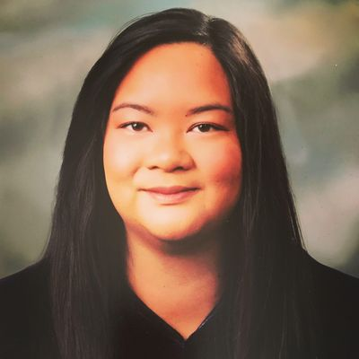 Avatar for Law Office of Lisa S. Tse, PLLC