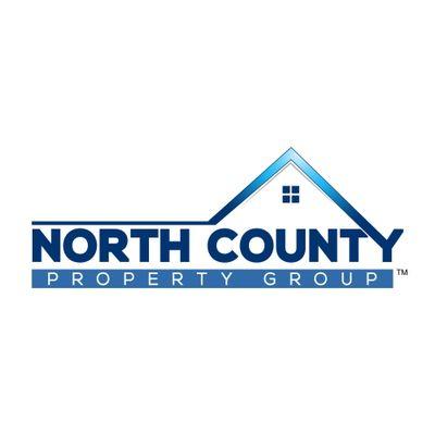 Avatar for North County Property Group Del Mar, CA Thumbtack