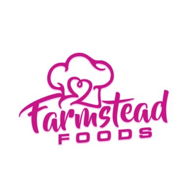 Avatar for Farmstead Foods Philadelphia, PA Thumbtack