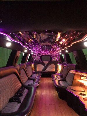 Avatar for Top Travel Limousine LLC Franksville, WI Thumbtack