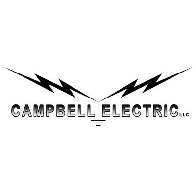 Avatar for Campbell Electric LLC White Plains, NY Thumbtack