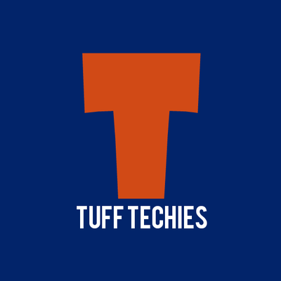 Avatar for Tuff Techies