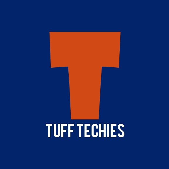 Tuff Techies