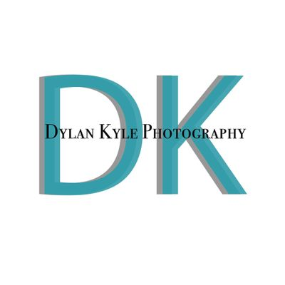 Avatar for Dylan Kyle Photography
