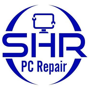 Avatar for SHR PC Repair