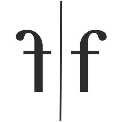 Avatar for Fickey Flooring
