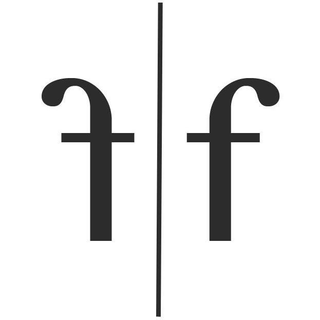 Fickey Flooring