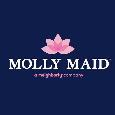Avatar for MOLLY MAID of Western Portland & Vancouver