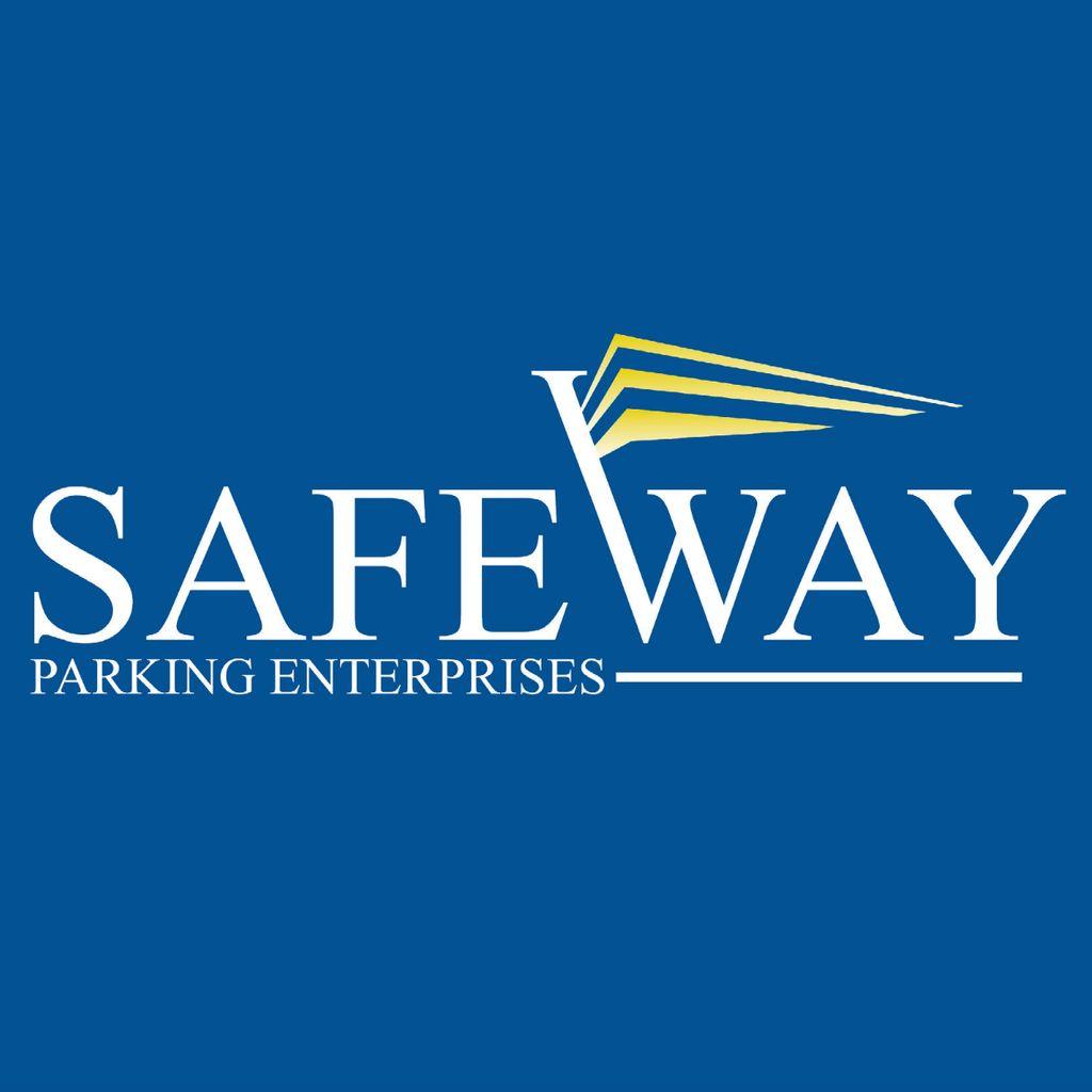 Safeway Parking Enterprises