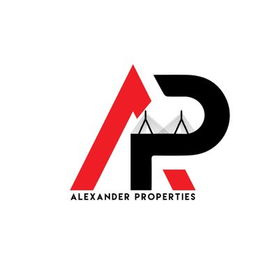 Avatar for Alexander Properties Allston, MA Thumbtack