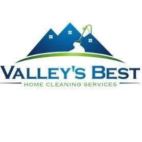 Avatar for Valley's Best Cleaners Glendale, AZ Thumbtack