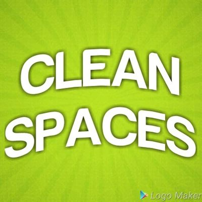 Avatar for CLEAN SPACES Prescott Valley, AZ Thumbtack
