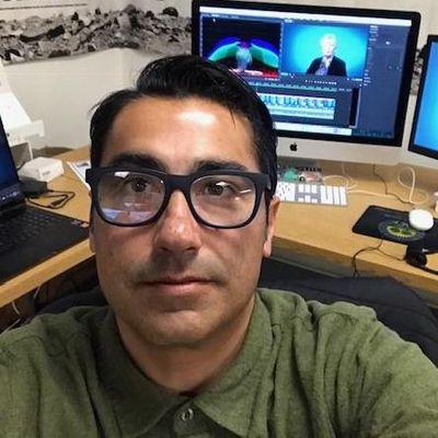 Avatar for Moonfin Media