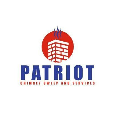 Avatar for Patriot Chimney Sweep and Services Lake Geneva, WI Thumbtack