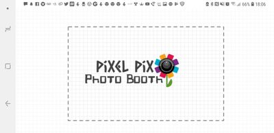 Avatar for Pixel Pix Photo Booth Bakersfield, CA Thumbtack