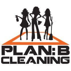 Avatar for Plan: B Cleaning