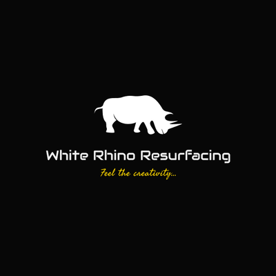 Avatar for White Rhino Resurfacing West New York, NJ Thumbtack