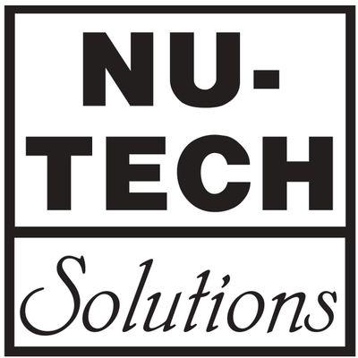 Avatar for Nu-Tech Solutions. Port Huron, MI Thumbtack