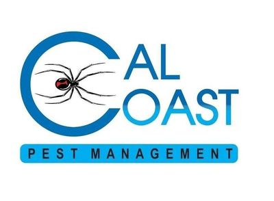 Avatar for Cal Coast Pest Management, Inc