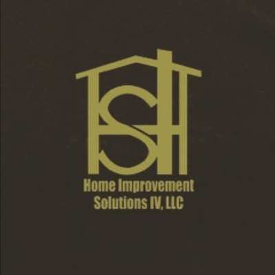 Avatar for Home improvement solutions iv, llc