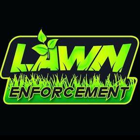 Lawn Enforcement llc
