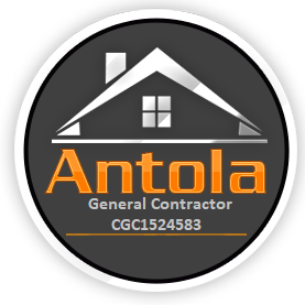 Avatar for ANTOLA SERVICES CORP.